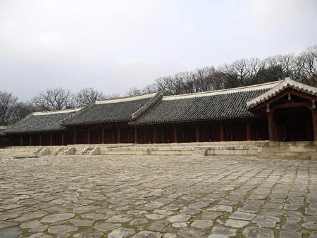 181116-24永寧殿