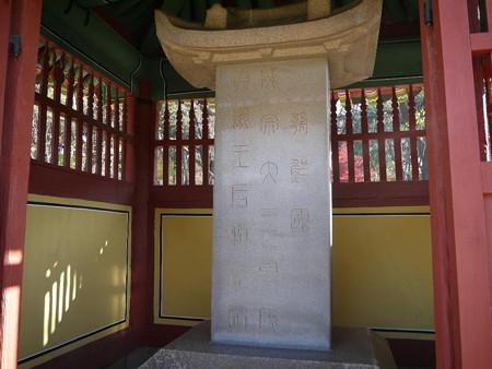 181117-08