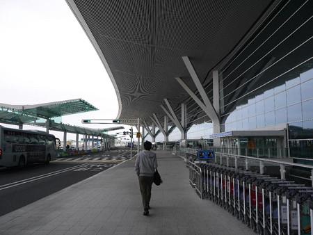 181117-15仁川空港