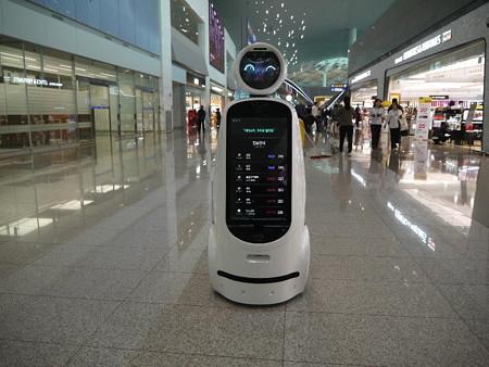 181117-17ロボット