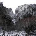 181206-03流星の滝