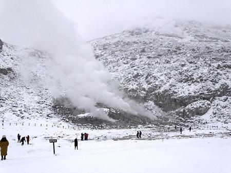 181207-05硫黄山