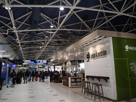 190105-06ヘルシンキ空港