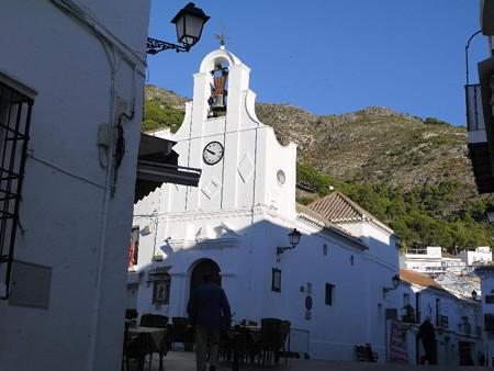 190106-07サンセバスチャン教会