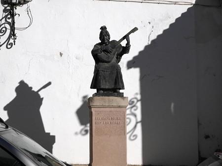 190106-34アニヤ・ラ・ギタナ