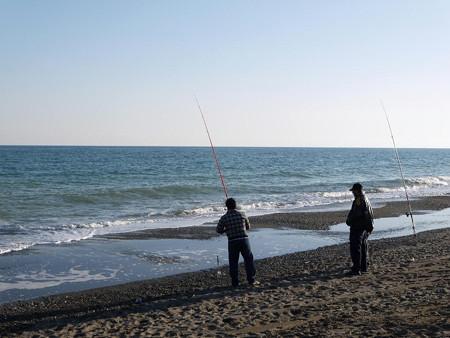 190108-36釣り人