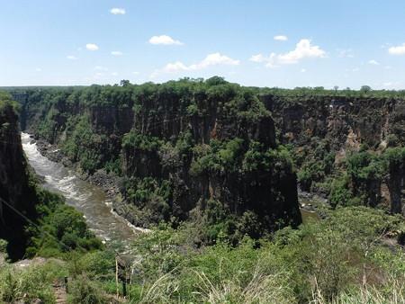 190221-16ザンビア川