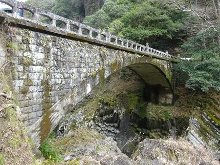 190311-06高千穂峡