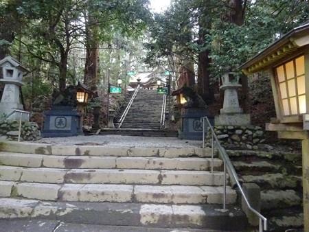 190311-18高千穂神社参道