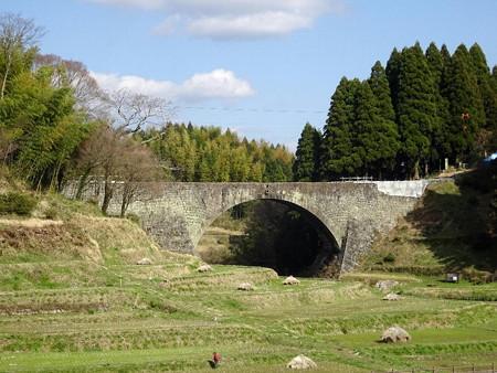 190311-21通潤橋