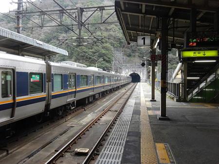 190402-02武田尾駅