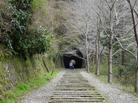 190402-09長尾山第2