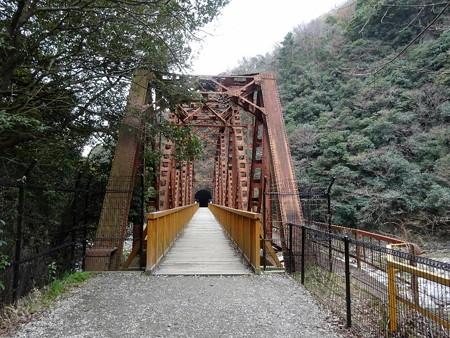 190402-14第2武庫川橋梁