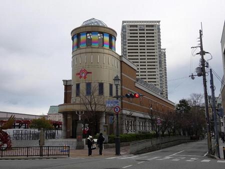 190402-29手塚治虫記念館