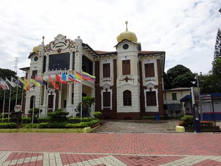 190709-26独立宣言記念館