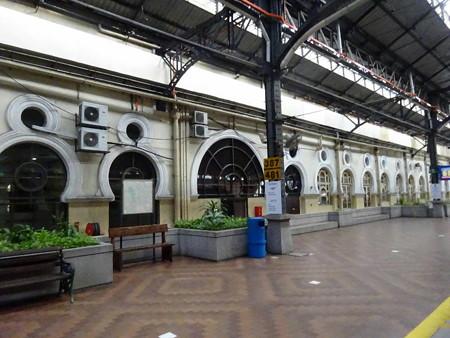 190710-03クアラルンプール駅