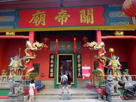 190713-01関帝廟