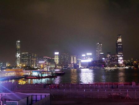 190820-12香港島から