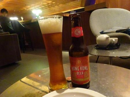 190907-07香港ビール