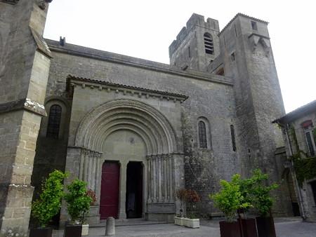 190908-27教会入口