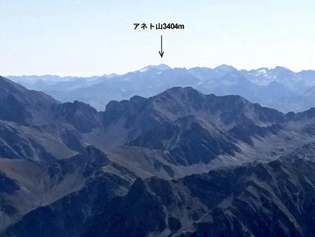 190909-08アネト山