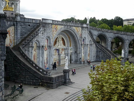 190909-18ロザリオ聖堂
