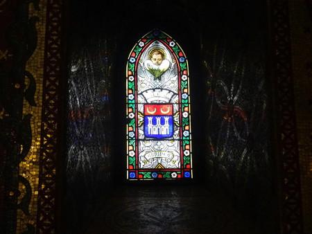 190909-22ステンドグラス