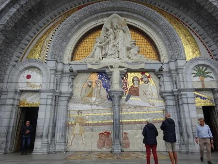 190909-28ロザリオ聖堂