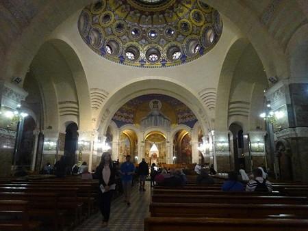 190909-29主祭壇