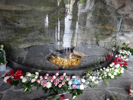 190909-31ルルドの泉