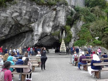 190909-34洞窟正面
