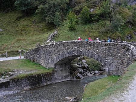 190910-13趣ある石橋