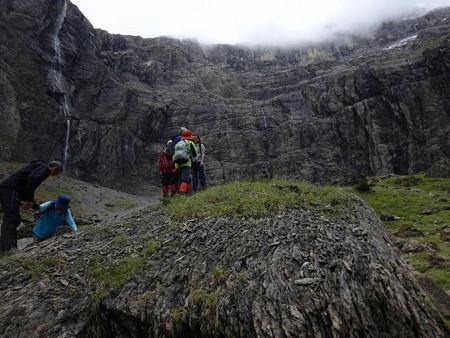 190910-23岩に登って