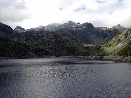 190911-15アルトゥースト湖