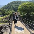 Photos: 2018白川郷