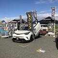 Photos: ワゴニストスーパーカーニバル2018 AQUA
