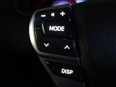 マークX LED打ち替え