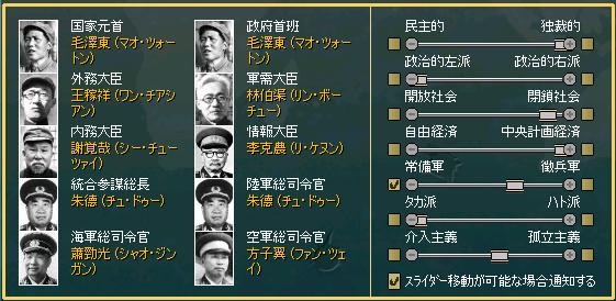 http://art1.photozou.jp/pub/727/3225727/photo/255998222_org.png