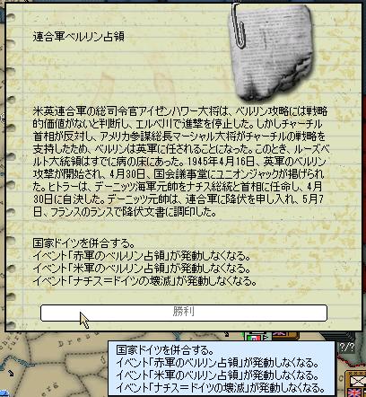 http://art1.photozou.jp/pub/727/3225727/photo/261492630_org.v1557495746.png