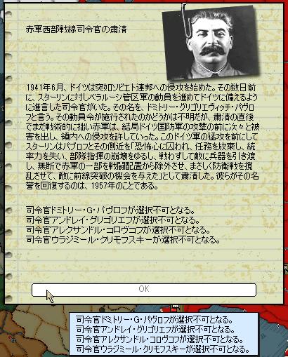 http://art1.photozou.jp/pub/727/3225727/photo/262091003_624.v1561170876.png