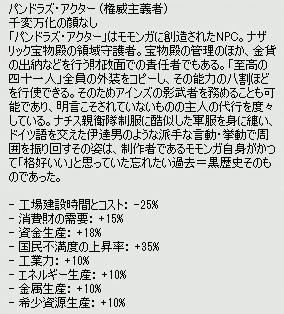 http://art1.photozou.jp/pub/729/3116729/photo/256681987_org.v1530973822.png