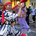 Photos: 楽しそうな弐穂連