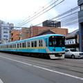 京阪路面電車