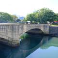 Photos: 1浜離宮へ