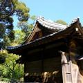 9稲生神社
