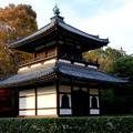 相国寺経蔵