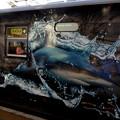 写真: 大洗鹿島線1