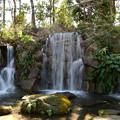 Photos: 15分の1秒の滝