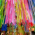 Photos: 阿佐ヶ谷七夕祭り11