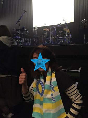 yuzu live